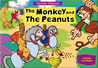 The Monkey and the Peanuts