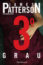 3º Grau by James Patterson