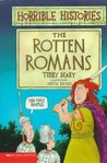 The Rotten Romans 