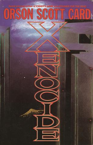 Xenocide (ender's Saga, #3) By Orson Scott Card — Reviews. Life Quotes Xanga 2013. Music Quotes From Carrie Underwood. Ang Crush Ko Quotes. Quotes For Him In Jail. Faith Quotes And Pics. Instagram Quotes Success. Alice In Wonderland Quotes About The Rabbit Hole. Quotes About Moving On Search Quotes