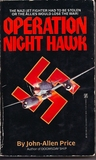 Operation Night Hawk