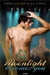 Moonlight Becomes You (Lucky Moon, #1)