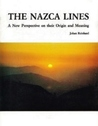 The Nazca Lines: A New Perspective on Their Origin and Meaning