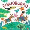 Biblioburro by Jeanette Winter