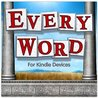 every word for kindle devices