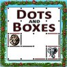 Dots and Boxes (A Free Game for Kindle)