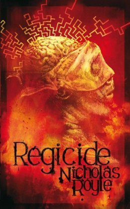 Regicide