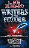 L. Ron Hubbard Presents Writers of the Future 1 by Algis Budrys