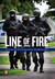 Line of Fire: True Stories from the New Zealand Police Armed Offenders Squads