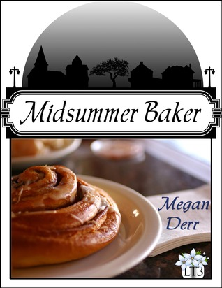 Midsummer Baker