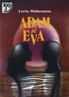 Adam i Eva by Liviu Rebreanu