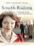 South Riding (ebook)