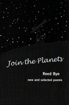 Join the Planets