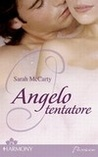 Angelo tentatore by Sarah McCarty