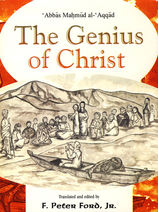 The Genius Of Christ