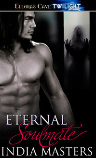 Eternal Soulmate by India Masters