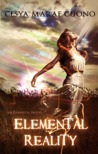 Elemental Reality by Cesya MaRae Cuono