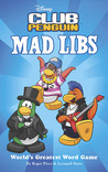 Mad Libs (Disney Club Penguin)