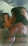 Disobedient (Bellaclava Brothers, #3)