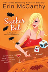 Sucker Bet by Erin McCarthy