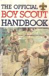 Boy Scout Handbook, the Official