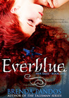 Everblue (Mer Tales, #1)