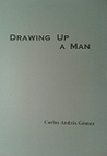 Drawing Up A Man