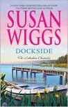 Dockside (Lakeshore Chronicles #3)
