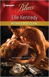 Witness Seduction by Elle Kennedy
