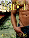Boy Under The Bridge (The Wish #2)