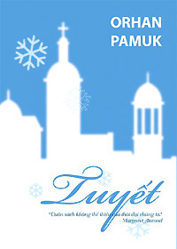 Tuyết by Orhan Pamuk