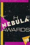 The Nebula Awards: #19