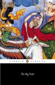 The Rig Veda by Anonymous
