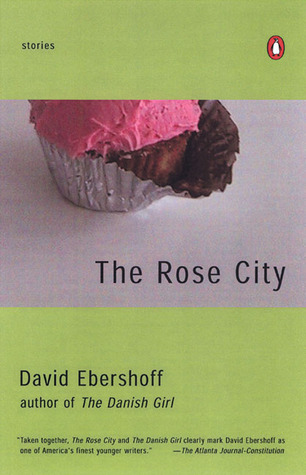 The Rose City: Stories