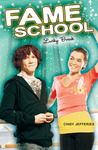 Lucky Break (Fame School, #6)
