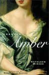Forever Amber by Kathleen Winsor
