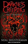 Darkness Creeping: Twenty Twisted Tales