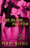 The Bliss Factor