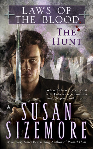 The Hunt by Susan Sizemore