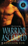 Warrior Ascended (Sons of the Zodiac, #1)