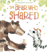 The Bear Who Shared