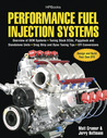 Performance Fuel Injection Systems HP1557: How to Design, Build, Modify, and Tune EFI and ECU Systems.Covers Components, Sensors, Fuel and Ignition Requirements, Tuning the Stock ECU, Piggyback and Standalone Units, Drag Strip and Dyno Tuning Tips, Aft...