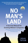 No Man's Land: A ...