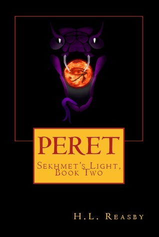 Peret by H.L. Reasby