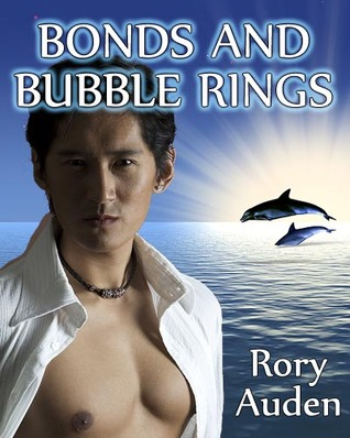 Bonds and Bubble Rings by Rory Auden
