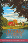 Changers' Summer