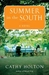 Summer in the South (Hardcover)