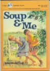 Soup and Me
