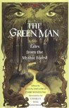 The Green Man by Terri Windling