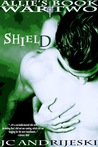 Shield (Allie's War, #2)